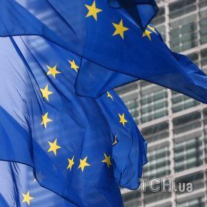 В ЕС с укором отреагировали на выход США из Совета ООН по правам человека