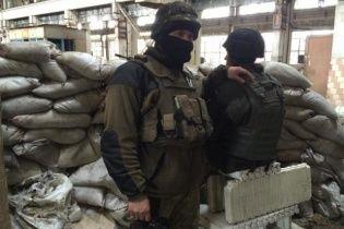Перші жертви перемир'я: під Авдіївкою поранено шістьох українських воїнів