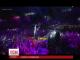 Хто хоче забрати в України перемогу на Євробаченні
