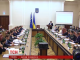 МВФ побачив прогрес України у відновленні економічної стабільності
