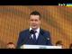 Федецький: Зараз у збірній немає ні Дніпра, ні Шахтаря, ні Динамо, ні Зорі