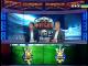 Перспективи збірної України на Євро-2016: що думають експерти