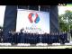Як збірну України проводжали на Євро-2016