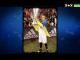 Як Севілья втретє поспіль виграла Лігу Європи