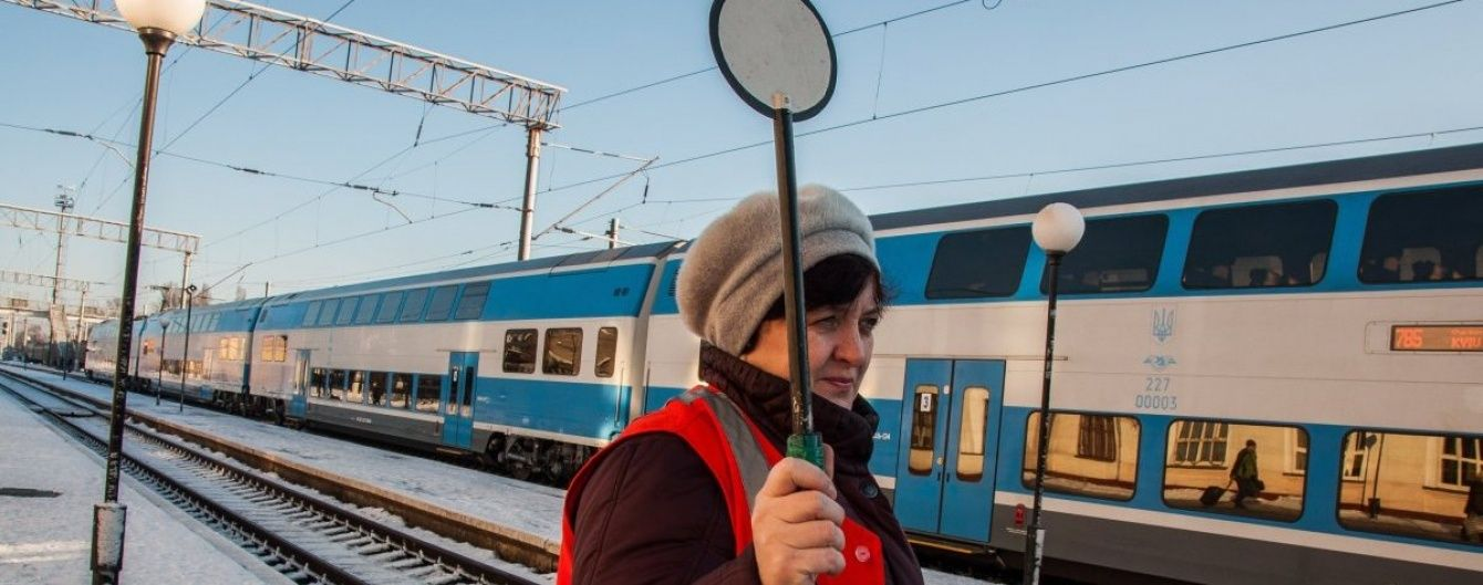 Wi-Fi у потягах та монетизація пільг на проїзд. Економічні новини на 23 травня