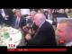 Україна домагатиметься заборонити Горбачову в'їзд до Європи