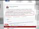 Засуджені російські ГРУшники проситимуть помилування у президента України