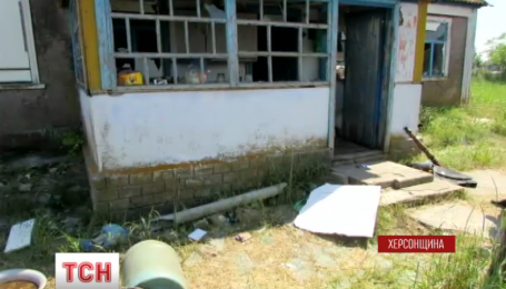 На Херсонщине и в Одессе прогремели взрывы