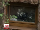 У Львові на приватні подвір'я відомих у регіоні політиків кинули гранати
