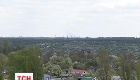 У секторі Маріуполь двоє українських бійців підірвалися на розтяжці