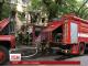 В Одесі у п'ятиповерхівці прогримів потужний вибух