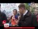 На поважному французькому телеканалі висміяли пропагандистські вигадки Дмитра Кисельова
