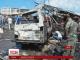 """Бойовики """"Ісламської держави"""" взяли на себе відповідальність за теракти у Сирії та Ємені"""