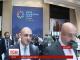 Порошенко закликав західних партнерів створити спільний траст для відбудови Донбасу