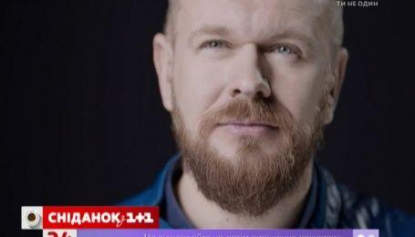 """""""Тартак"""" випустив новий кліп на пісню """"Жити"""""""