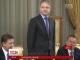 Незважаючи на європейські санкції, Франція дозволила в'їзд російському міністру