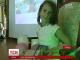У Чернівцях влаштували бал для 7-річної дівчинки