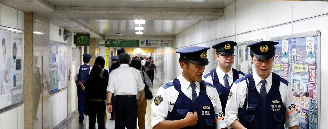 Крадіжка століття у Японії: більше ста злодіїв одночасно спустошили 1500 банкоматів