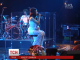 У Києві відбувся концерт Джамали
