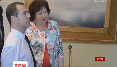 Українське МЗС надіслало до Росії ноту протесту