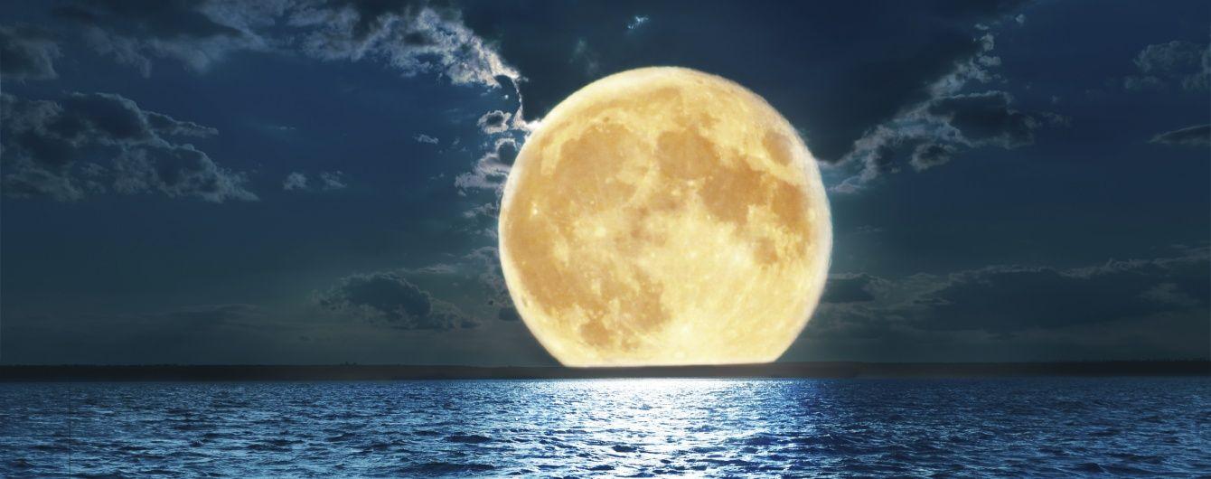Лунный календарь на июнь 2016 года. Первая декада