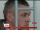По 22 роки колонії суворого режиму для полонених вимагає держобвинувачення у Чечні
