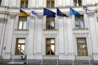 У МЗС відреагували на рішення комітету міністрів Ради Європи щодо Криму