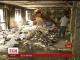 Експерти знаходять все більше підтверджень, що причиною вибуху в Одесі став побутовий газ