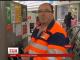 До нестачі палива у Франції призвело перекриття нафтопереробних заводів