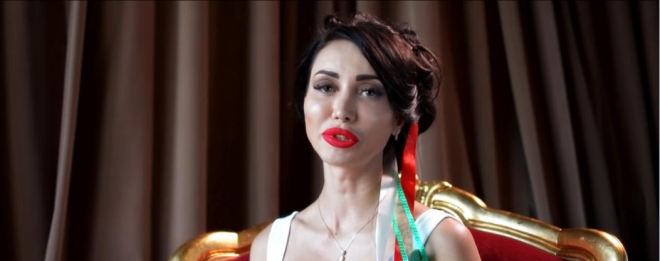 """Дивакуватий конкурс краси """"Міс СРСР"""" та новонароджені тигренята. Тренди соцмереж"""