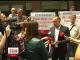 Прокуратура намагалася передати справу Олексія Момота до рук антикорупційних прокурорів