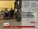 Родина бійця В'ячеслава Кравченко просить допомогти придбати чоловіку сучасний візок