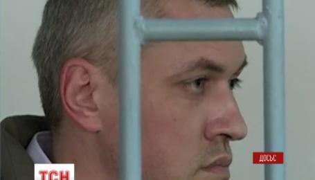 Минюст начнет процесс возвращения Карпюка и Клиха в Украину сразу после приговора