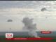 Десантники виконали наймасовіший стрибок із парашутами в історії українського війська