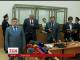 Надія Савченко заборонила адвокатам подавати прохання про помилування до президента РФ