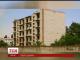 Тіло 12-річного хлопчика знайшли в Ізмаїлі на Одещині