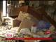 Слідчі з'ясували причини вибуху в Одесі