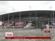 Французька влада хоче обмежити продаж спиртного на час футбольних змагань