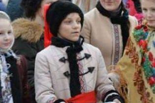 Зниклий у Києві 11-річний хлопчик сам повернувся додому