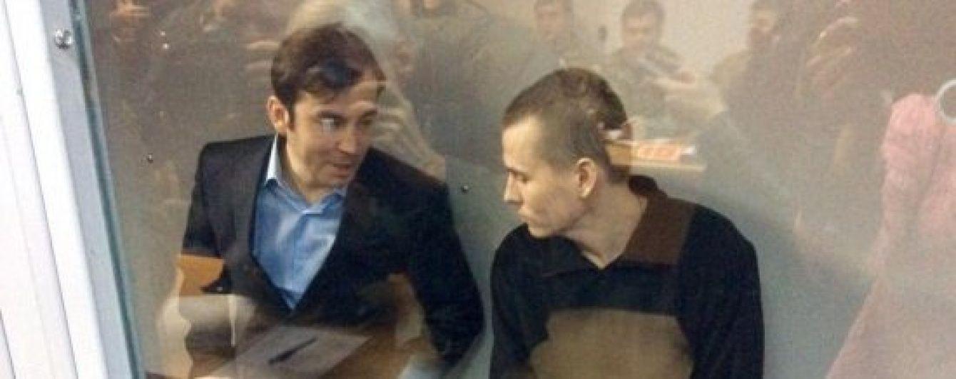 Обмін ГРУвців на Савченко відбудеться вже сьогодні - адвокат