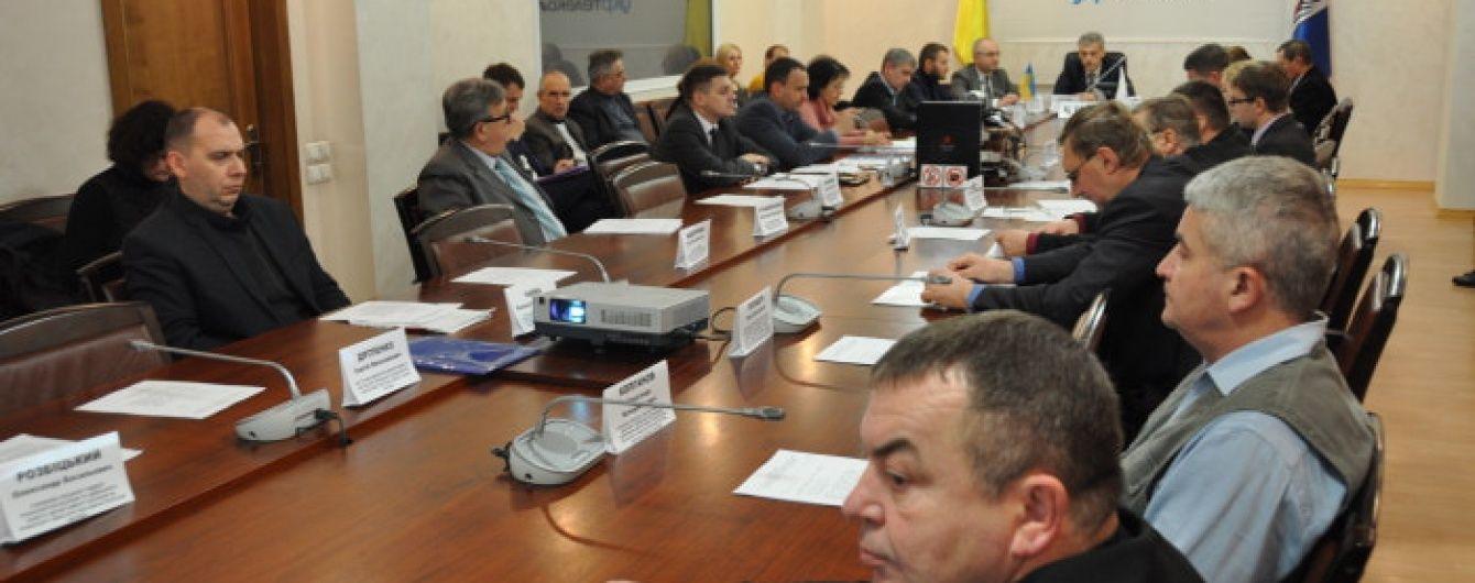 У Мінрегіоні України скоротять працівників та збільшать зарплати до рівня ринкових