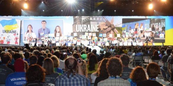 українські школярі-призери конкурсу Intel ISEF _3