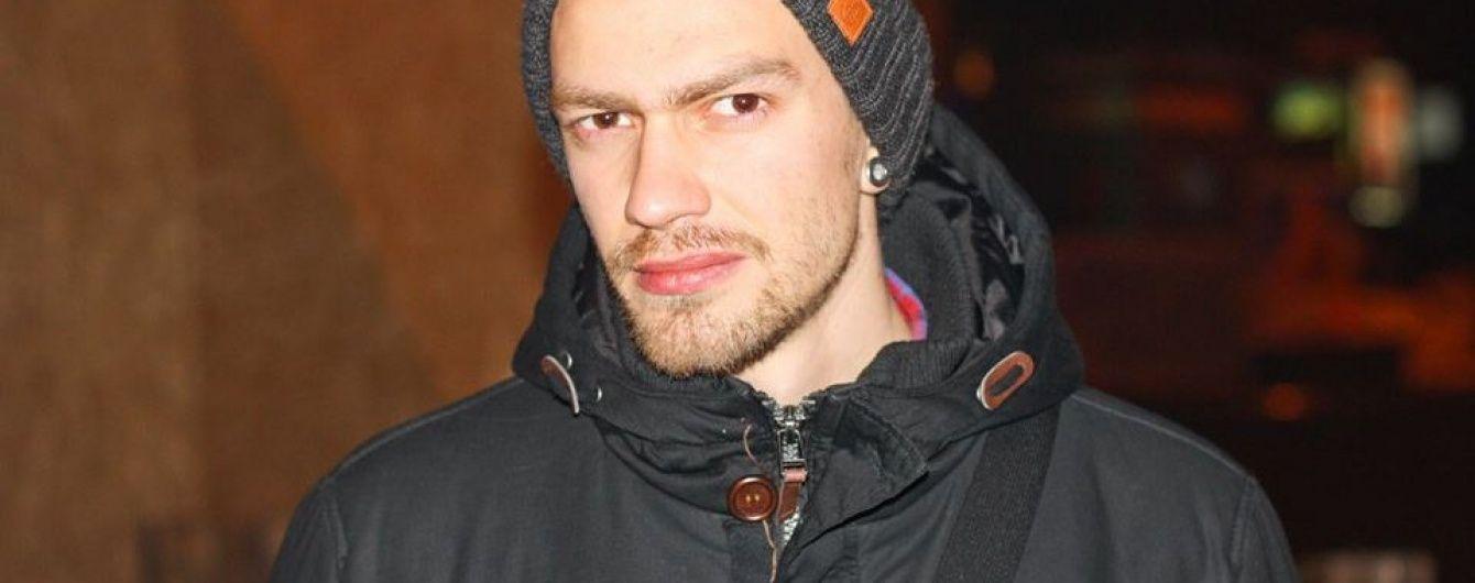 Стали відомі подробиці жорстокого побиття волонтера на київському Подолі