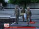 Важкопоранених бійців у Авдіївській промзоні вже транспортували для подальшого лікування