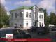 У Криму зник член меджлісу Ервін Ібрагімов