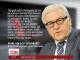 Як світ відреагував на звільнення Савченко