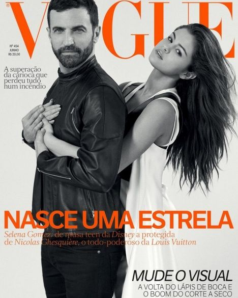 Гомес у Vogue_2