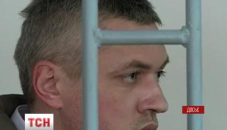Верховный суд Чечни сегодня объявит приговор украинцам Николаю Карпюку и Станиславу Клиху