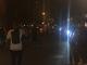 У концертному залі в Нью-Йорку сталася стрілянина, є жертви