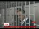 Миколі Карпюку та Станіславу Клиху о 17:00 оголосять вирок у Верховному суді Чечні